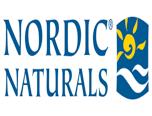 Nordic-Naturals