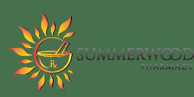 Summerwood Pharmacy supplements