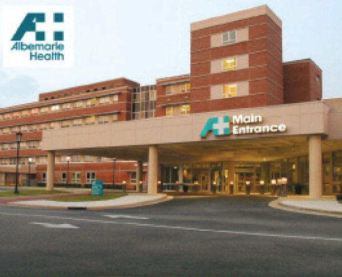Albemarle-hospital-summit-healthcare-services