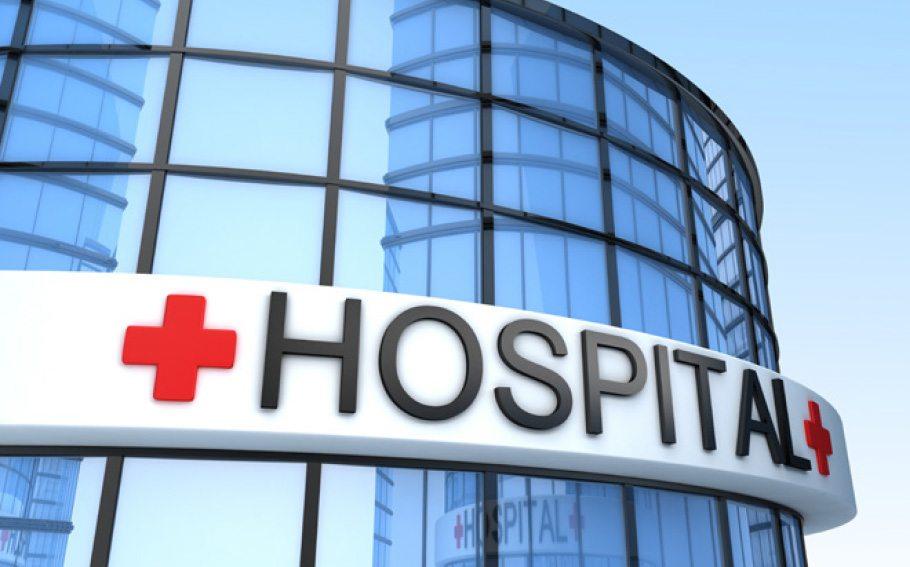 Leading-Atlanta-Hospital-Summit-Healthcare-Services