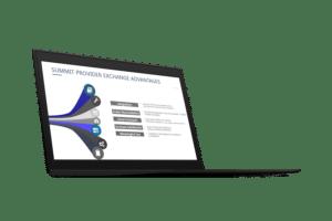 Provider Alert Summit Healthcare