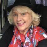 Kaye Stewart