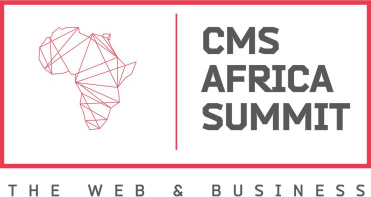 CMS Africa Summit