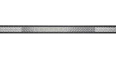 E-Series 10 Deg. Spot/20 Deg. Flood Combo LED Light