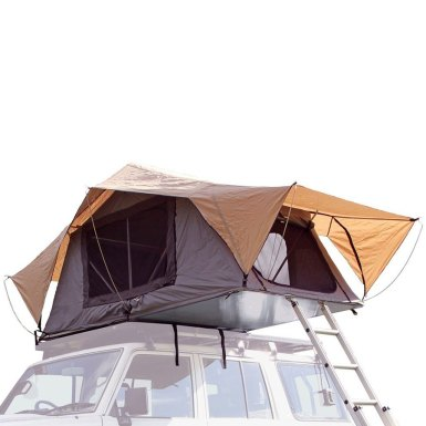Tents / Awnings