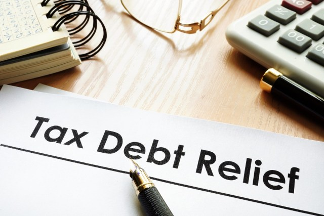 Essay on service tax