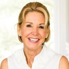 Dr. Ann Kulze