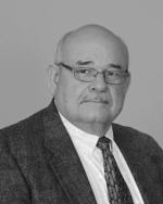 John Connell, Investment Banker
