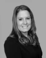 Heather Hayward, Marketing