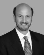 Ronald Myer, President
