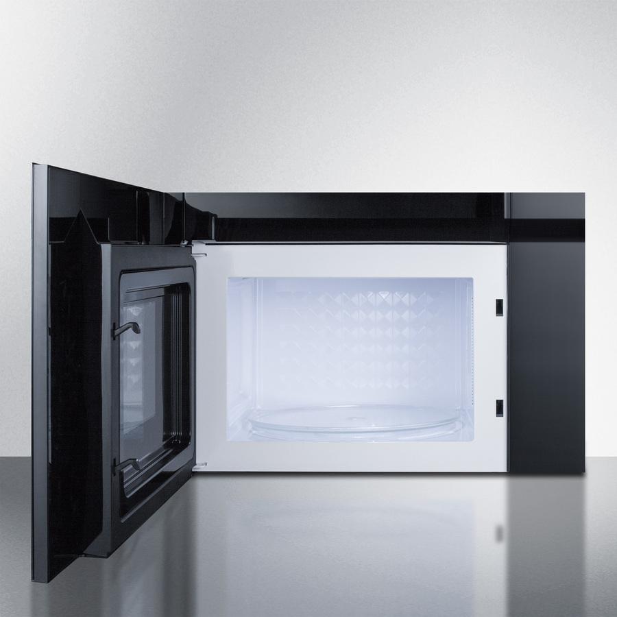mhotr24ss summit appliance