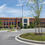 Summit Building Services, Inc. Awarded Post Construction Cleaning For New NSA Building