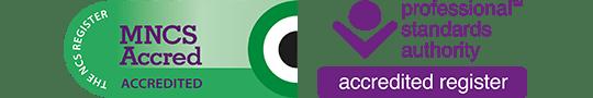 Jeanette_Gabbitas_NCS logo