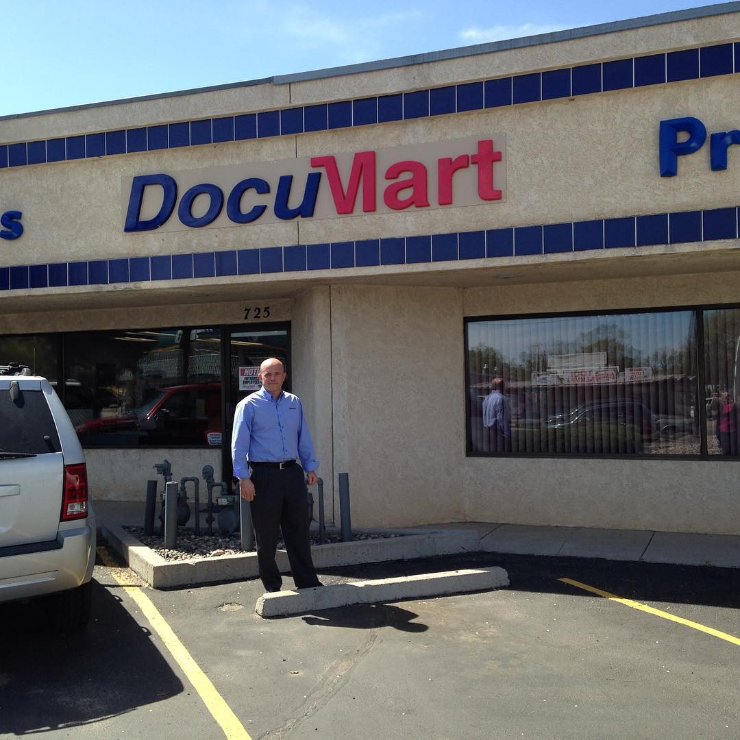 documart sign - documart-sign