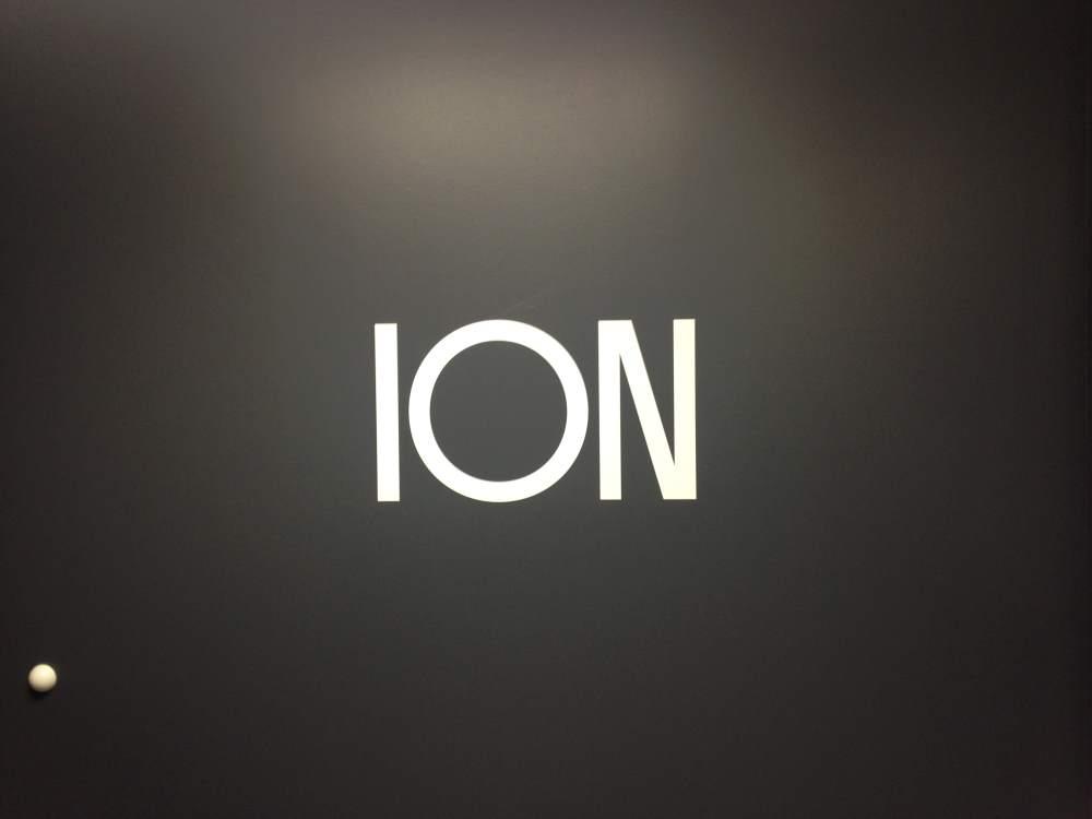 ion interior 2 - ion-interior-2