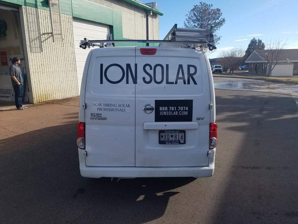 ion solar 2 e1517432062571 - ion-solar-2