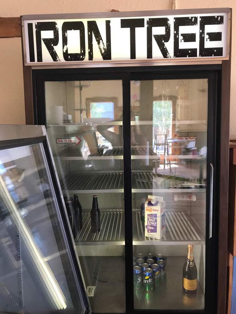 iron tree e1517430035997 - iron-tree