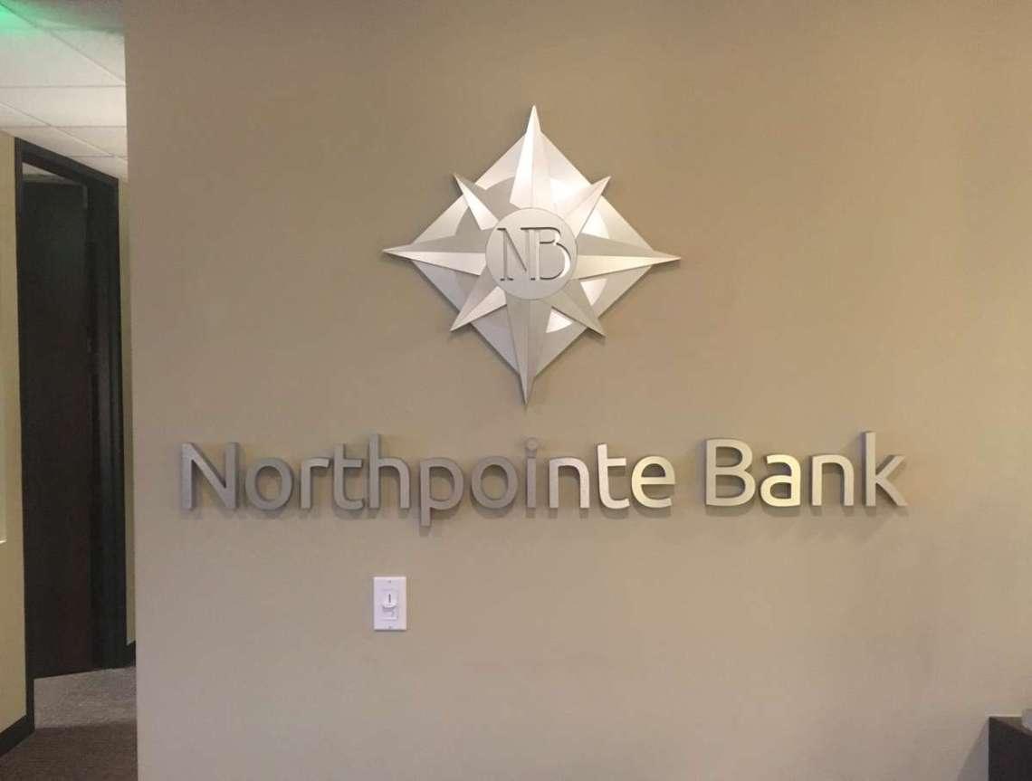 northpointe bank interior - northpointe-bank-interior
