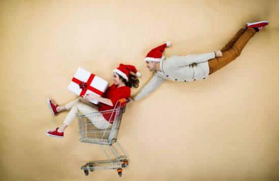 Holiday season offers