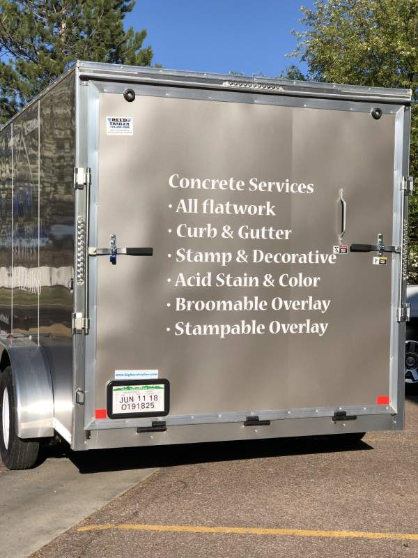 acfs trailer graphics 1 e1535043279130 - acfs-trailer-graphics-1