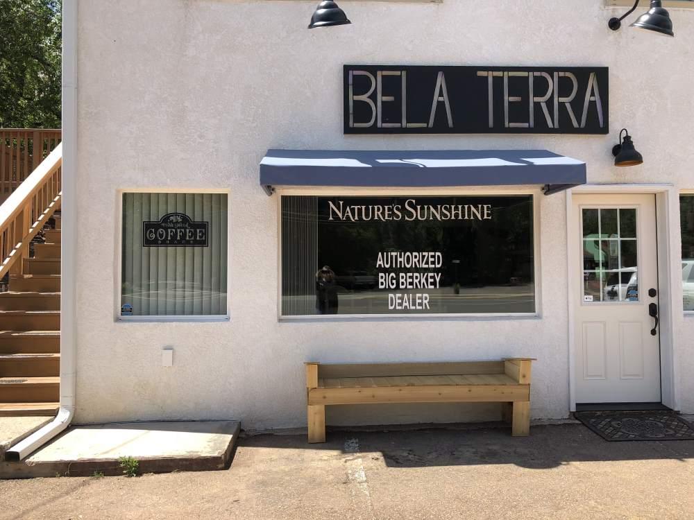 bella terra window vinyl - bella-terra-window-vinyl