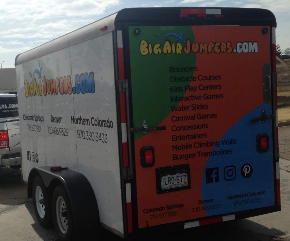 big air jumpers trailer - big-air-jumpers-trailer