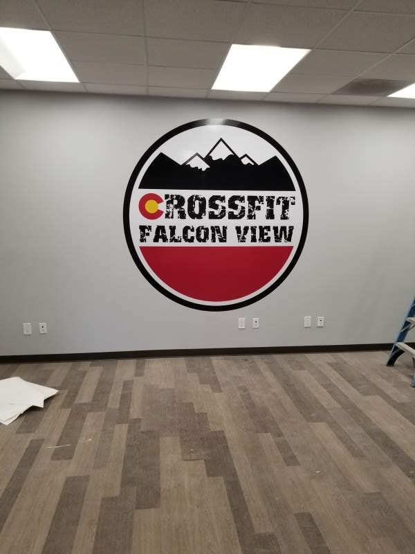 crossfit falcon view wall vinyl e1535042952680 - crossfit-falcon-view-wall-vinyl