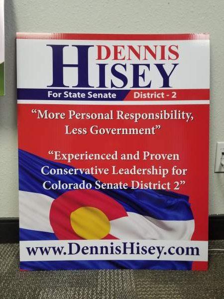 dennis hisey table top e1535042684251 - dennis-hisey-table-top