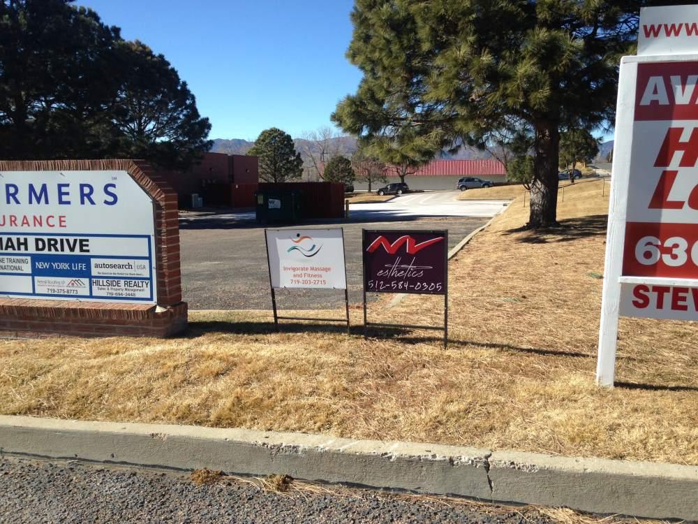 metal yard signs - metal-yard-signs