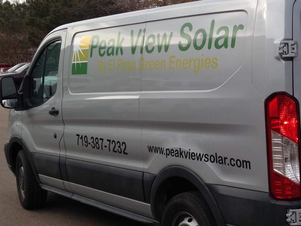 peak view solar van - peak-view-solar-van