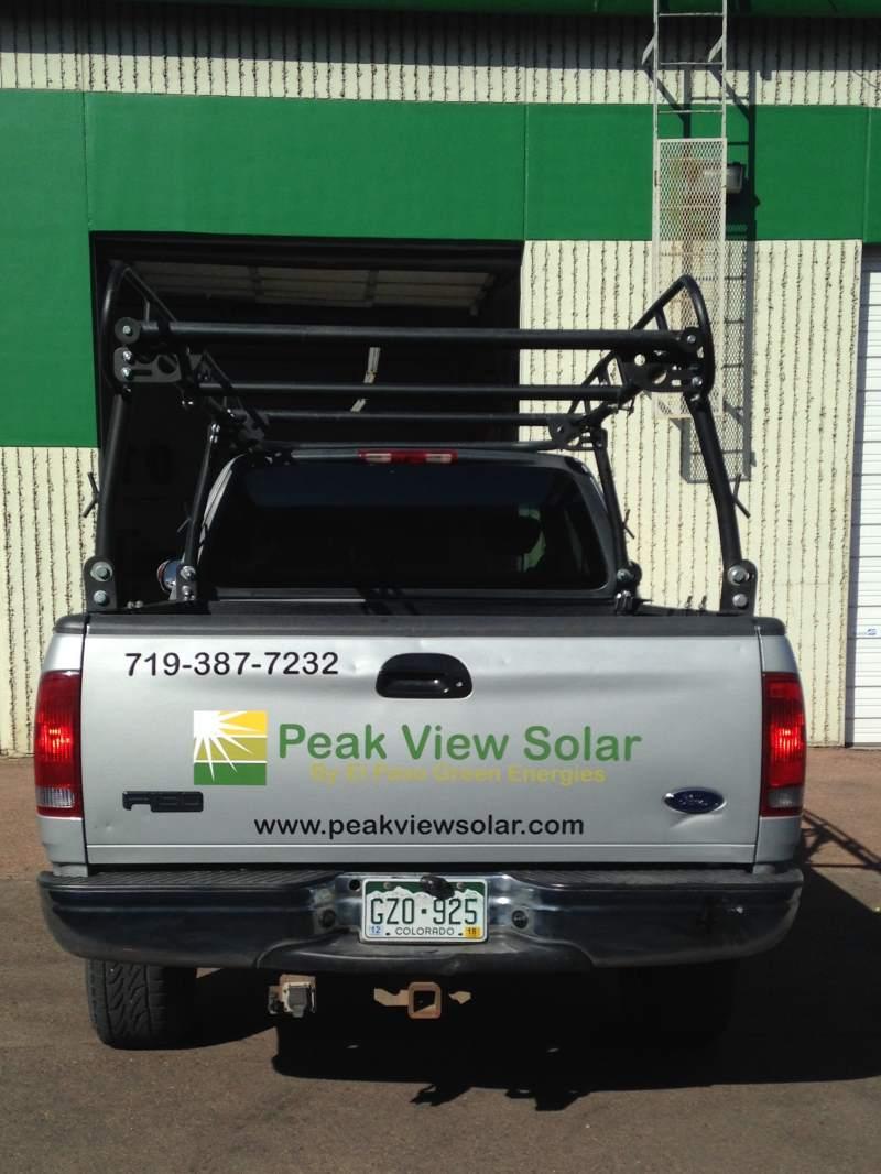 peak view tailgate veh graphics - peak-view-tailgate-veh-graphics