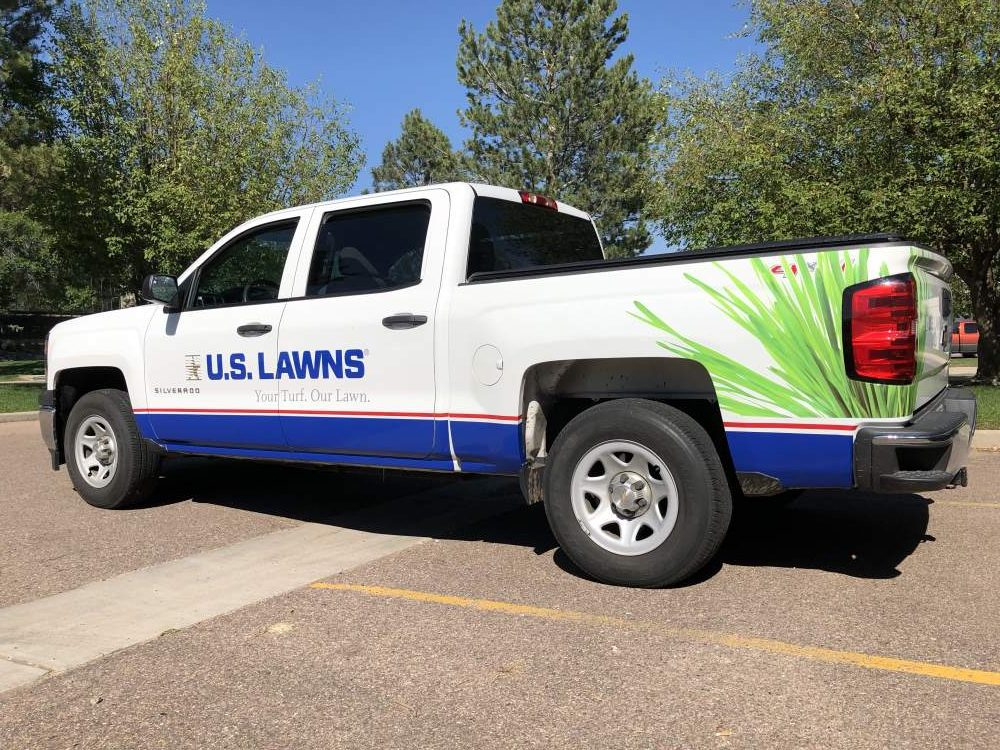 us lawns vehicle graphics e1535043929285 - us-lawns-vehicle-graphics