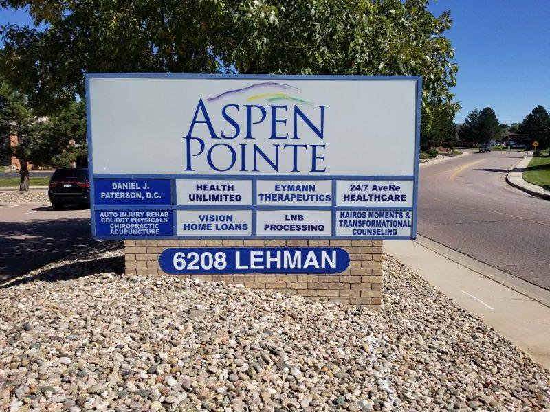 aspen pointe monument vinyl e1539964764490 - aspen-pointe-monument-vinyl