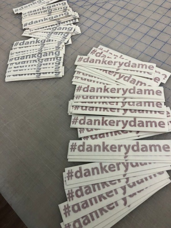 dankery decals e1539964876384 - dankery-decals