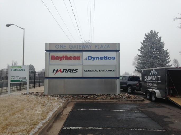 dynetics monument sign - dynetics-monument-sign