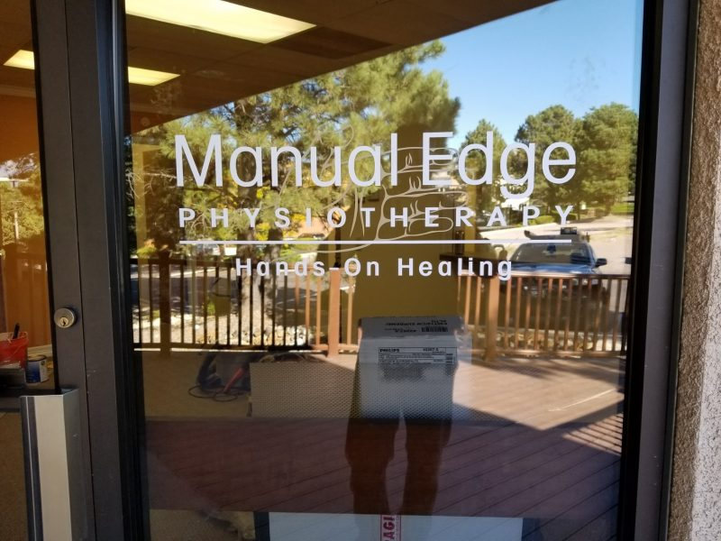 manual edge window vinyl e1540301082886 - manual-edge-window-vinyl