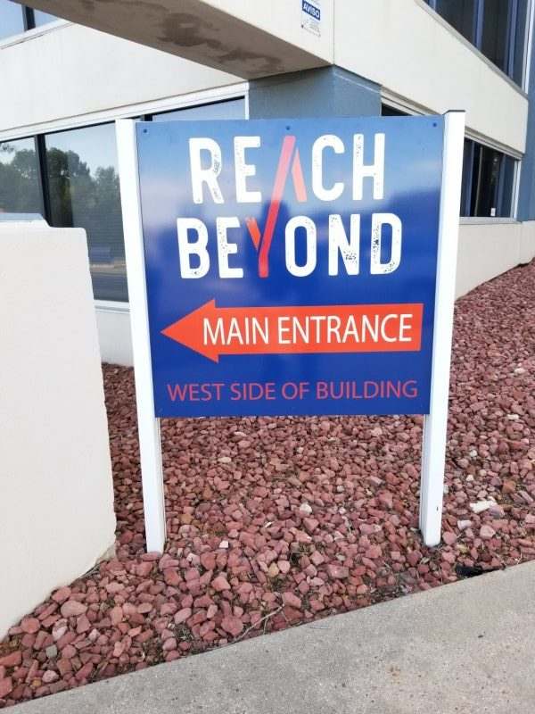 reach beyond post and panel e1539965248933 - reach-beyond-post-and-panel