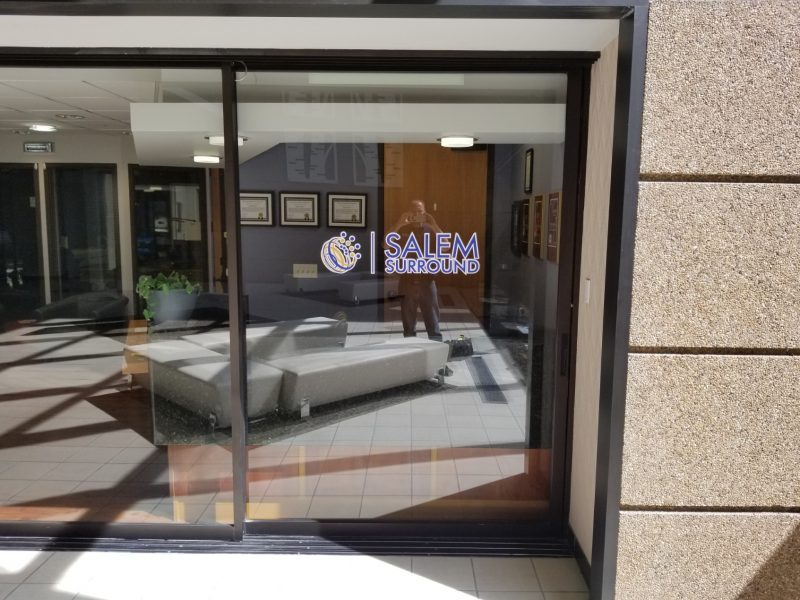 salem media window vinyl1 e1540300777691 - salem-media-window-vinyl1
