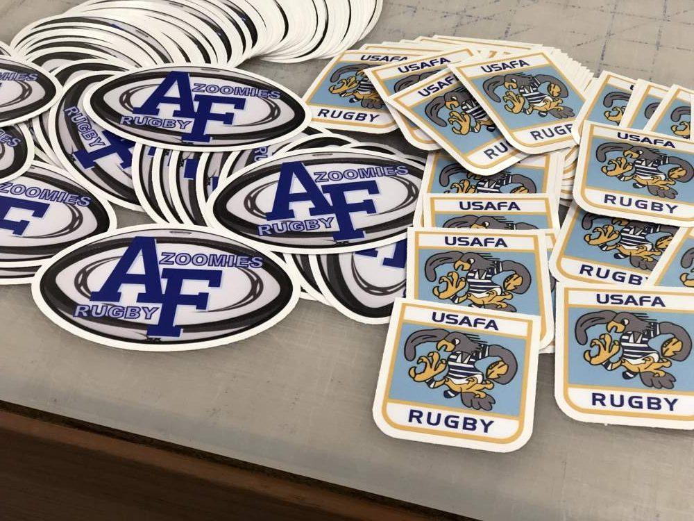 af rugby decals e1547161124674 - af-rugby-decals