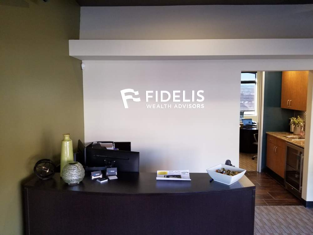 fidelis wealth dimensional letters - fidelis-wealth-dimensional-letters