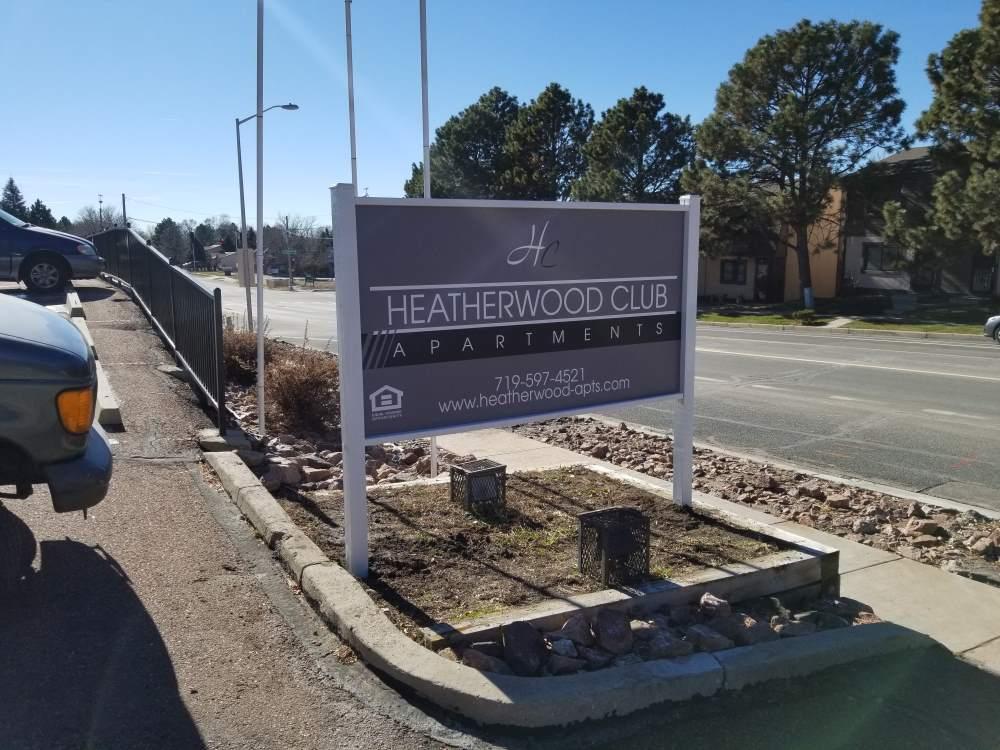 heatherwood post and panel - heatherwood-post-and-panel