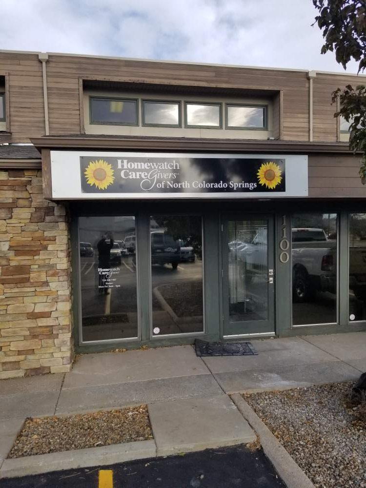 homewatch caregivers exterior sign e1547161615366 - homewatch-caregivers-exterior-sign