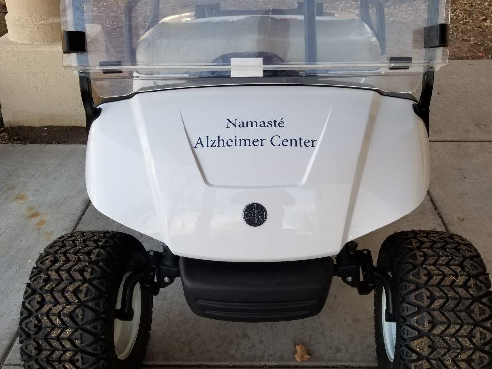 namaste vehicle vinyl - namaste-vehicle-vinyl