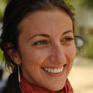 Rossella Semino