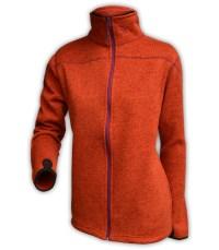 Summit Edge Outerwear Pullover
