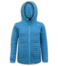 kids-youth-summit-ege-fleece-jacket-north-shore-zip-up-jacket-checkers-blue-peri-checkered