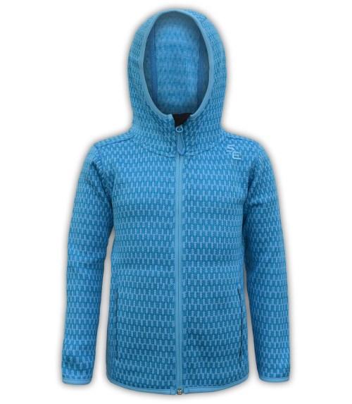kids-youth-summit-ege-fleece-jacket-north-shore-zip-up-jacket-checkers-blue-peri-checkered