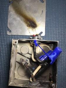 Electrical repairs Buford