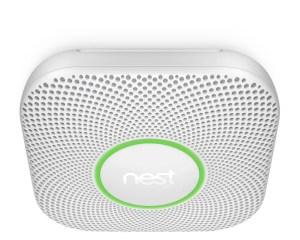 Buford Local Nest Pro Installer