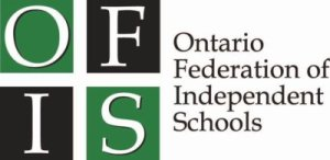 Summit Micro School - Member of Ontario Federation on Independent Schools
